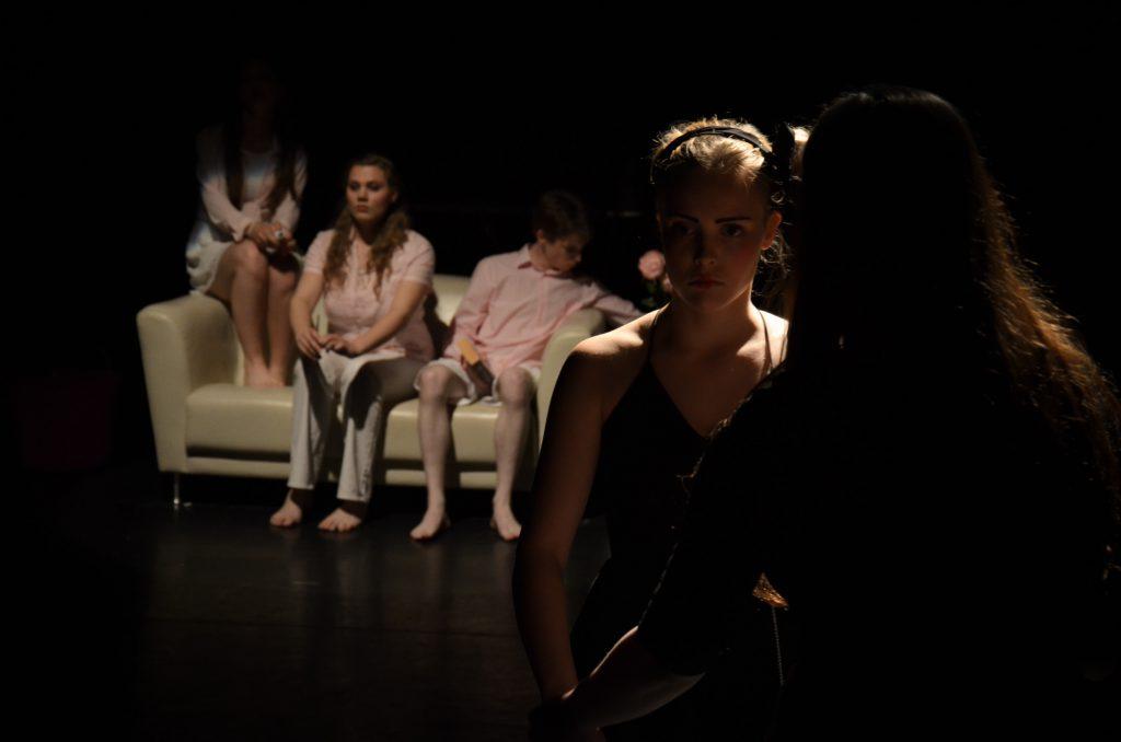 Theater_Website