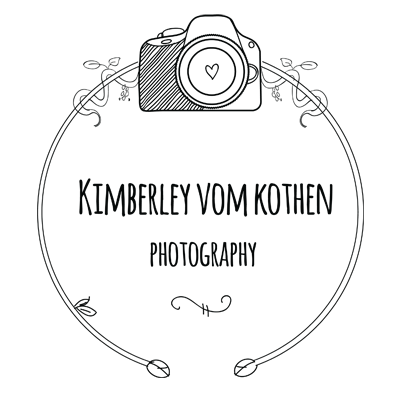 Kimberley vom kothen photography